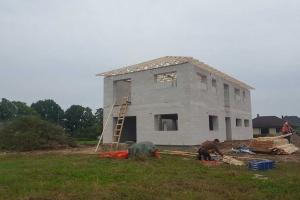 Omaniku järelevalve - PVH Ehitus