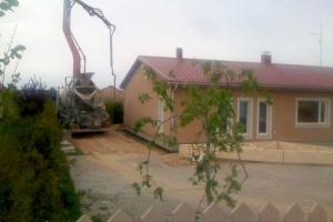 Eramu_Korvekylas_005
