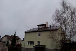 PVH Ehitus_001