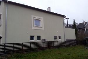 PVH Ehitus_005