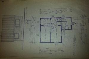PVH Ehitus_008