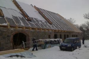 PVH Ehitus_030
