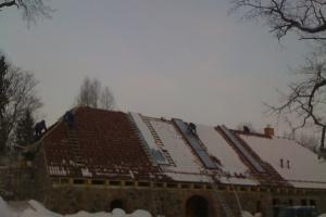 PVH Ehitus_037