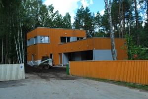 PVH Ehitus_035