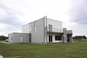 PVH Ehitus_006