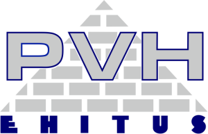 PVH_Logo_korralik
