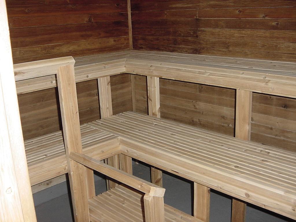 saun 4
